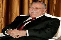 اعلام یک هفته عزای عمومی در اقلیم کردستان عراق