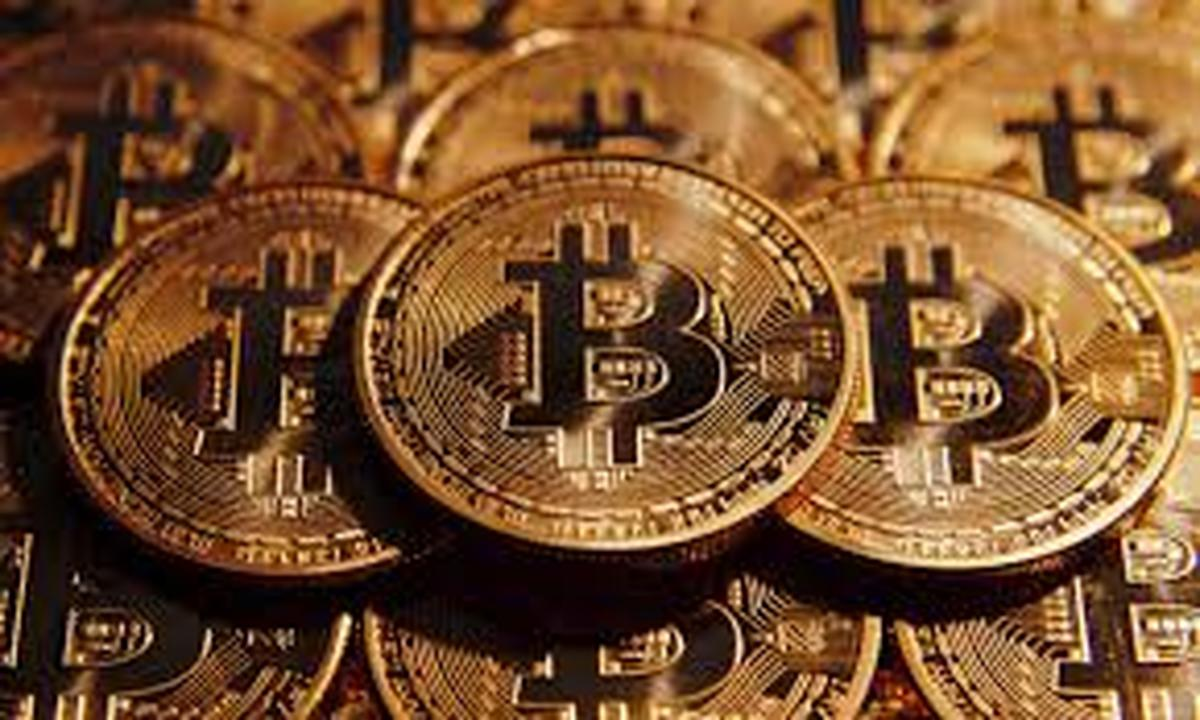 اصلاح بیت کوین در راه است / خطرات سرمایه گذاری در رمز ارزها را جدی بگیرید