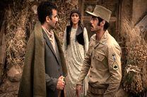 فیلم سینمایی زالاوا در جشنواره ونیز به نمایش در میآید
