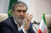 غنی سازی ۶۰ درصد جز حقوق مسلم ملت ایران است/ به مذاکره با چاشنی تحریم و تخریب معتقد نیستیم