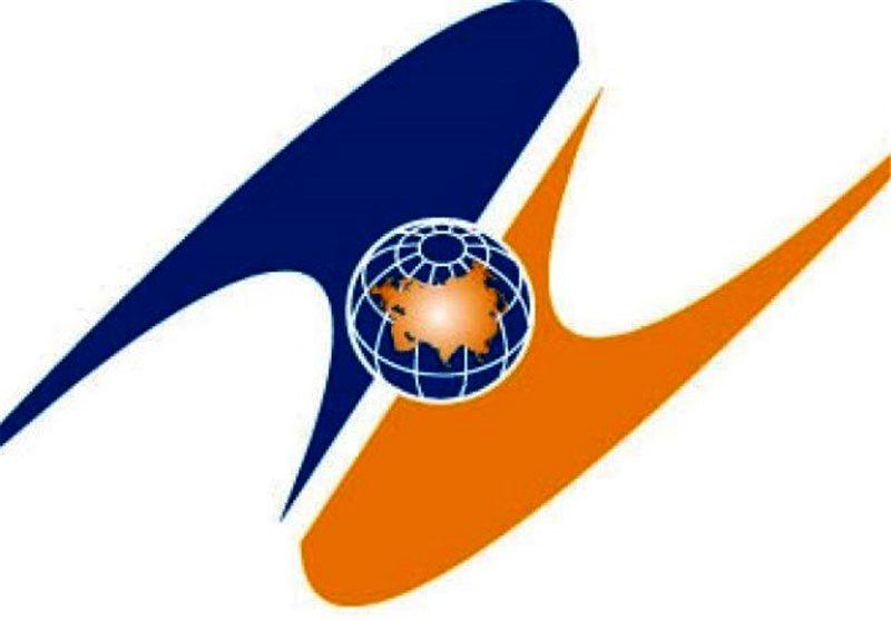 ایران آخرین گام های پیوستن به اتحادیه اقتصادی اورآسیا را طی می کند