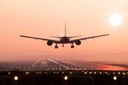 هواپیمایی ماهان و ایرتور به دلیل گرانفروشی جریمه شدند
