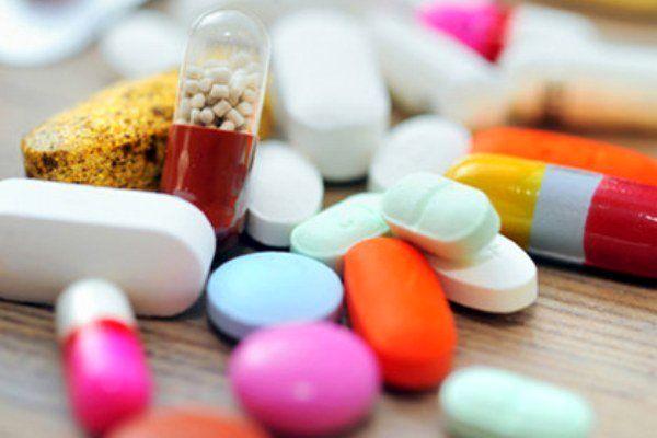 واکنش سازمان غذا و دارو به اظهارات یکی از نمایندگان مجلس درباره واردات دارو