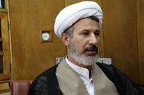 تمام فعالیتهای قرآنی تبلیغات لرستان به مؤسسات مردم نهاد واگذار شد