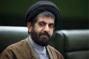 دشمن قصد دارد نظام اسلامی را وادار به تسلیم کند