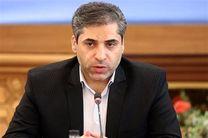 بیش از ۵۰ هزار نفر در دور دوم مسکن ملی استان تهران ثبت نام کردند