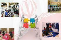 تشکیل 170 تعاونی جدید اقتصادی از ابتدای امسال در خوزستان