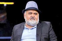 اکبر عبدی به جمع بازیگران سریال «روزهای آبی» پیوست