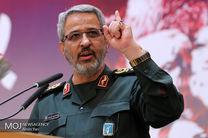 اگر بیانیه گام دوم انقلاب  اجرایی نشود به آن ظلم شده است