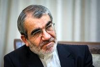 صحت انتخابات میان دوره ای مجلس در همه حوزه ها تایید شد