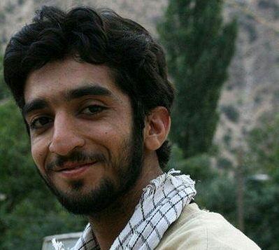 جهانگیری شهادت محسن حججی را تسلیت گفت