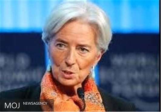 خروج انگلیس از اتحادیه اروپا بازارها را آشفته کرد