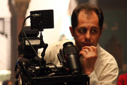 سینمای ایران باید به روش های جدید تولید فیلم فکر کند/کرونا نمی تواند محدود کننده آزادی های فیلمنامه نویس باشد
