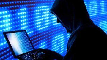 سرقت اینترنتی از حساب شهروند با ترفند شارژ ارزان قیمت