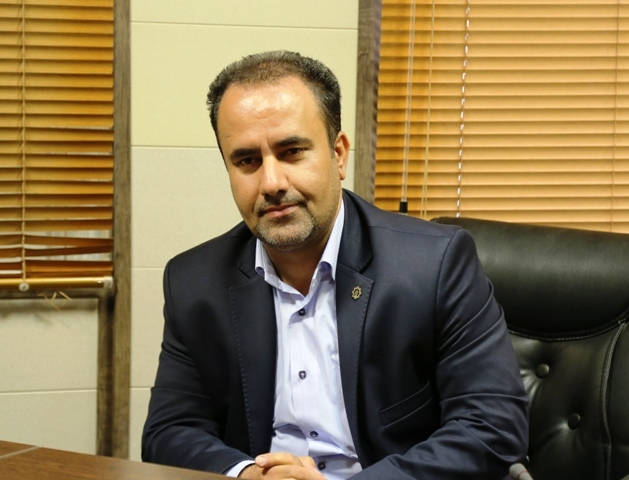 خدمات رسانی مطلوب به عزاداران حسینی در تاسوعا و عاشورای حسینی