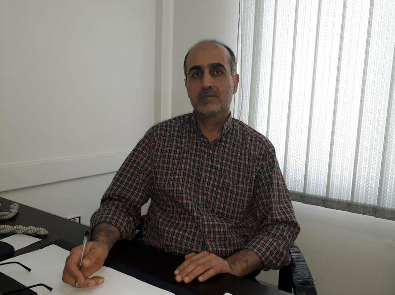 ثبت نام انتخاب صادرکنندگان برگزیده استان گیلان آغاز شد