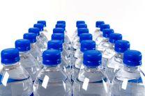 پایتختنشینها در هر ثانیه ۵۲ هزار بطری یکلیتری آب مصرف میکنند