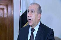 دولت عراق هیچگونه پایبندی نسبت به امور سیاسی با ایران ندارد