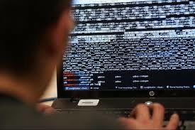 ایران منشا حملات سایبری 2014 به آلمان است