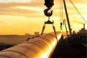 اطلاعیه وزارت نفت در پاسخ به جوسازی های رسانه ای درباره صادرات گاز به ترکیه