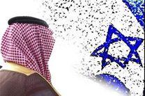 رسانه روسی: تلاش ضدایرانی عربستان و اسراییل علیه منافع روسیه است
