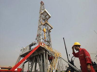 کشف ۱۳ میدان گازی و نفتی جدید در دولت یازدهم