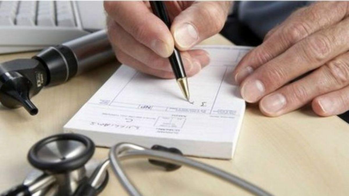 جزئیات تعرفه های پزشکی سال ۱۴۰۰ اعلام شد