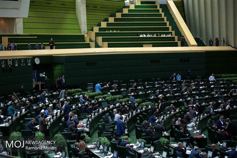 لایحه انتقال محکومان بین ایران و سریلانکا تصویب شد