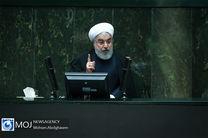 مجلس در سراسر جهان نماد مهم دموکراسی است/دولت دست خود را به سمت مجلس یازدهم دراز می کند