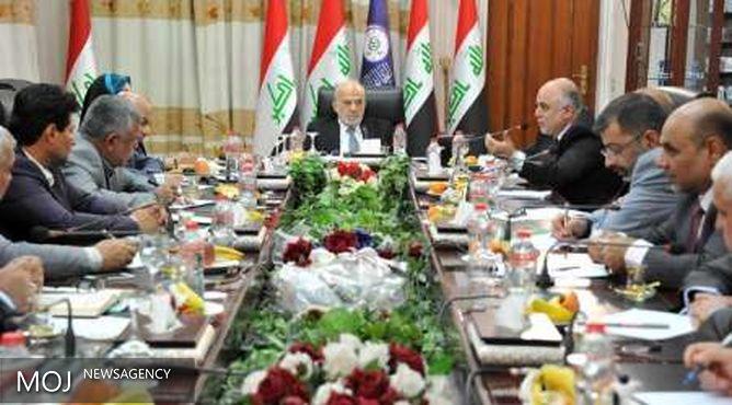 ائتلاف ملی عراق خواستار تغییر سفیر عربستان شد