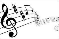 سرانه گوش دادن به موسیقی در ایران دو ساعت است