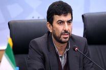 اعلام وصول نامه معرفی مدرس خیابانی برای تصدی وزارت صمت