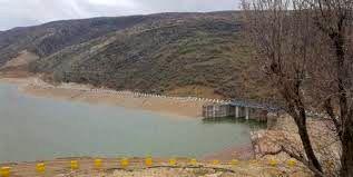 طرحهای توسعه منابع آب و خاک در ۱۲ استان کشور فردا افتتاح می شود