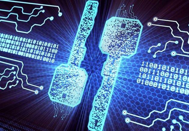 رمز نگاری کوانتومی راهی در جهت حفاظت بیشتر از ارتباطات