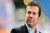 یوونتوس کار سختی در لیگ قهرمانان اروپا دارد
