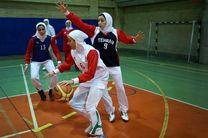 کوشا صدرنشین مرحله نهایی سوپر لیگ بسکتبال بانوان