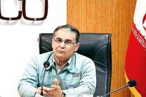 دغدغه فولاد هرمزگان نسبت به قطع احتمالی برق در استان