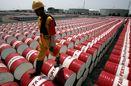 قیمت نفت خام برنت افت کرد