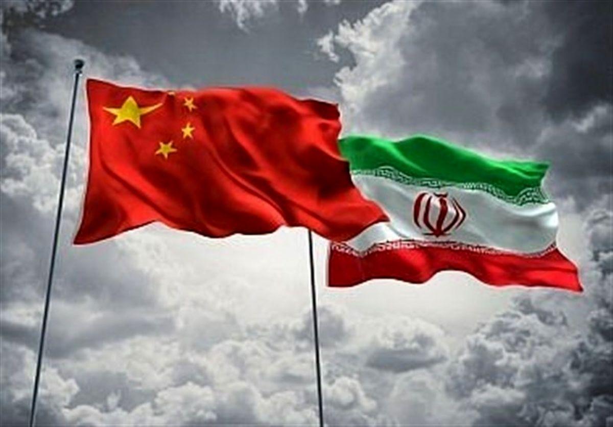 سند همکاری ایران و چین؛ ظهور مجدد جاده ابریشم