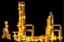 نفتگاز رکوردار تولید فرآوردههای اصلی است