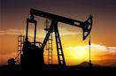 دوباره در تولید نفت لیبی اختلال به وجود آمد