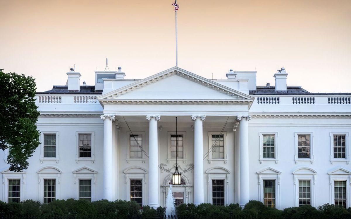آمریکا ۴ شخص و ۶ نهاد مرتبط با ایران را تحریم کرد