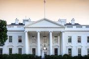 استعفای ۴ عضو شورای امنیت ملی کاخ سفید