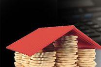 تیرماه، آغاز ارائه تسلیم اظهارنامه مالیاتی اشخاص حقوقی و صاحبان املاک اجاری/ واریز 94 میلیارد تومان به حساب دهیاریها و شهرداریهای گلستان