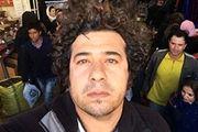 مروری بر آثار کامران حیدری در نیویورک+فیلم