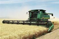 بخش مکانیزاسیون کشاورزی سالانه نیازمند دو هزار میلیارد تومان تسهیلات بانکی است