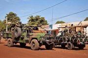 حمله تروریستی در مالی، 31 کشته برجا گذاشت