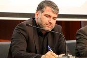 با دستور وزیر جهاد کشاورزی سال زراعی جدید آغاز شد
