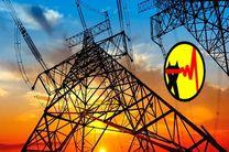 مصرف حدود ۸۲ درصد برق در بخش صنایع مولد و اشتغالزا استان یزد
