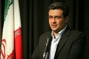 دفاع مقدس، رساترین واژه در قاموس ایستادگی ملت قهرمان ایران است